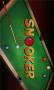 Скачать Snooker