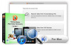 Скачать iPad Data Recovery