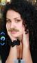 Скачать Mustache Me!