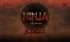Скачать Ninja: Running game