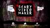Скачать Scary Video Maker