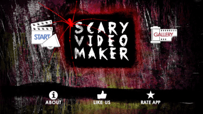 Scary Video Maker 1.14