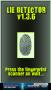 Скачать Lie Detector 2014 Free