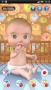 Скачать Мой ребенок (Тамагочи)