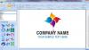 Скачать EximiousSoft Logo Designer