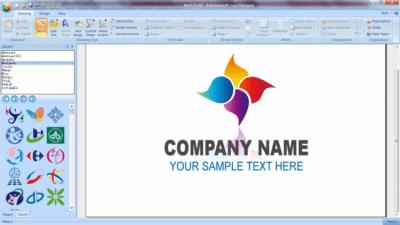 EximiousSoft Logo Designer 3.89