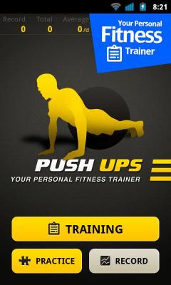 Push Ups 3.201.68