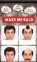 Скачать Make Me Bald - Video
