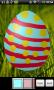 Скачать Пасхальное яйцо краски