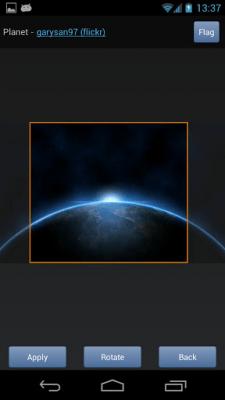 Обои и фоны 3.1