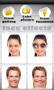 Скачать Funny Face Effects
