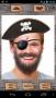 Скачать Make Me A Pirate