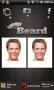 Скачать Make me Bearded