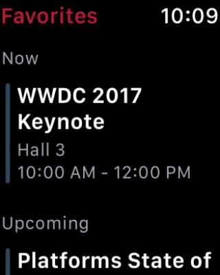 WWDC 6.0.3