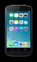 Скачать Fake iPhone 5S