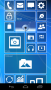Скачать Fake Windows Phone 8