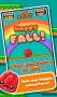 Скачать Happy Fall