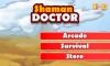 Скачать Shaman Doctor