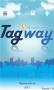 Скачать Tagway Light