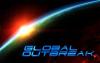 Скачать Global Outbreak