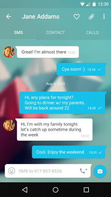 Messages + 5.28.0