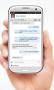 Скачать Emoji for Contacts+