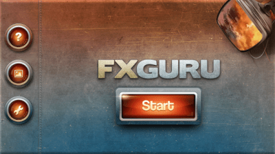 FxGuru:  Movie FX Director 2.11.1