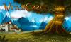 Скачать WitchCraft RUS
