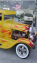 Скачать american muscle cars n hot rod