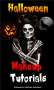 Скачать Halloween Makeup Tutorials
