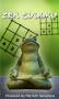 Скачать Zen Sudoku