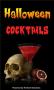 Скачать Halloween Cocktails