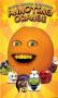 Скачать Annoying Orange