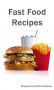 Скачать Fast Food Recipes