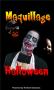 Скачать Maquillage Halloween