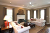 Скачать Living Room Decorating Ideas
