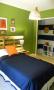 Скачать Bedroom Decorating Ideas