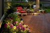 Скачать Garden Design Ideas