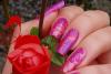 Скачать Nail Art Designs Set 2