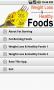 Скачать Weight Loss & Healthy Foods