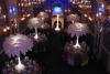 Скачать Wedding Decorations Ideas