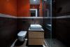 Скачать Bathroom Tile Ideas