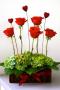 Скачать Flower Arrangement Ideas