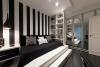 Скачать Black & White Bedroom Ideas