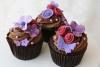 Скачать Cupcake Decorating Ideas