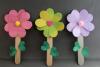 Скачать Craft Ideas For Kids