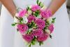 Скачать Wedding Bouquet Ideas