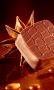 Скачать Chocolate Wallpapers