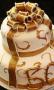 Скачать Anniversary Cake Ideas