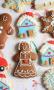 Скачать Cookie Wallpapers